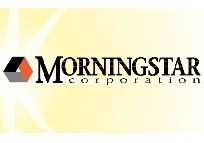 MORNINGSTAR Régulateurs Solaires