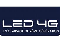 LED 4G