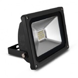 Projecteur LED DC