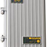 Régulateur solaire Studer et accessoires Studer