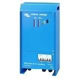 Chargeurs de batterie 24V (IP21 et IP22)