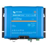 Chargeurs de batterie Smart Victron IP43