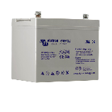 Batterie AGM Solaire 12V Victron