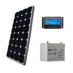 KitSolaire Photovoltaïque