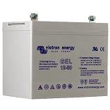 Batterie GEL Solaire 12V Victron