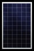 Le nouveau panneau photovoltaïque SHARP à  175 €