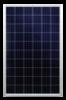 Le nouveau panneau photovoltaïque SHARP à 225 €
