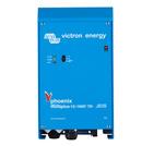 Convertisseur Chargeur 1600VA (1300 Watts) Multiplus VICTRON