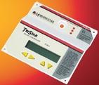 Affichage numérique à distance pour régulateurs TRISTAR et TRISTAR MPPT