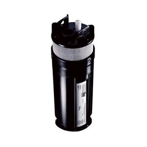 Pompe immergée SHURFLO 9325, 70 m, 130 à 430 l/h