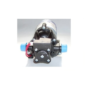 Pompe solaire de surface SHURFLO Premium 2088-514-145 13l/mn (fonctionnement continu) - 12V
