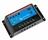 Régulateur solaire PWM-PRO 5A - 12V/24V VICTRON