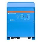 Convertisseur Chargeur 5000 VA (4500 Watts) QUATTRO VICTRON