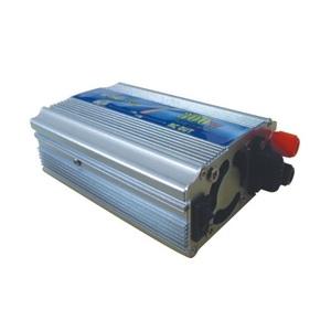 Convertisseur 12v-220v 300 Watts