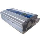 Convertisseur 12v-220v 500 Watts