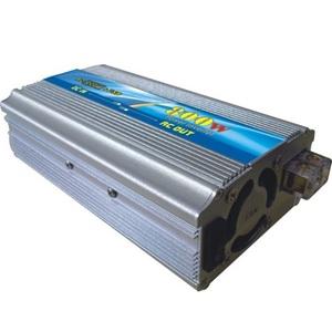 Convertisseur 12v-220v 800 Watts