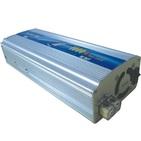 Convertisseur 12v-220v 1000 Watts