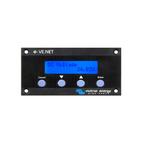 Ecran de contrôle VPN pour panneaux Victron VE.net