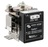 Coupleur de batteries Cyrix-i Victron 12/24V 400A