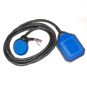 Interrupteur a flotteur (3m) pour régulateur Booster