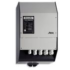 Steca XTH 6000-48 - 48V, 5000W, 230V/50Hz