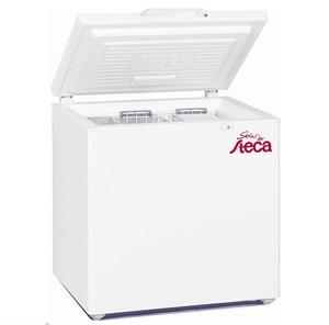 Réfrigérateur Congélateur 166L 12/24V A+++ Steca PF166 H