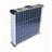 STFP40 Panneau photovoltaique pliable 40Wc