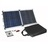 STFP60 Panneau photovoltaique pliable 60Wc