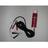 Pompe immergée LVM Amazone 18 l/min 12V ou 24V