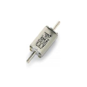 Fusible industriel 125A – DIN00