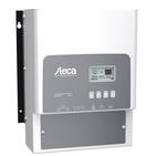Régulateur solaire STECA Tarom MPPT 6000 12/24/48V 60A 200V