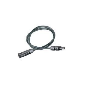 Câble solaire 6 mm2 VICTRON avec connecteurs MC4 - Longueur 10 m