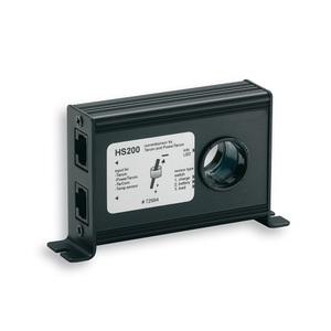 Capteur de courant Steca PA HS200