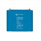 Batterie au lithium LIFePO4 12,8V 60Ah Victron
