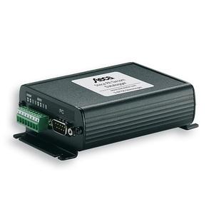 Enregistreur/émetteur de données STECA PA TARCOM GSM