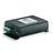 Enregistreur de données avec modem intégré STECA PA TARCOM RMT