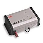 Convertisseur Pur Sinus AJ 700-48V 500W Steca