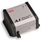 Convertisseur Pur Sinus AJ 275-12V 200W Steca