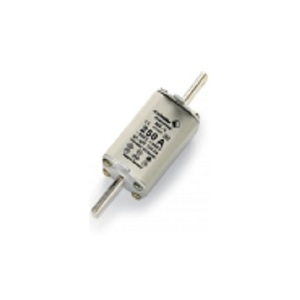 Fusible industriel 63A – DIN00