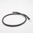 Câble de connexion batterie - convertisseur 70mm² 1 cosse M8 noir