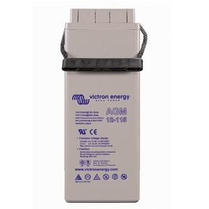 Batterie Telecom AGM 12V - 165 Ah Victron