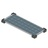 Support de fixation de panneau solaire pour camping-car UNIFIX 1.C