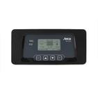 Ecran de contrôle et de programmation à distance STECA PA LCD1
