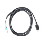 Câble de sortie digital VE.Direct TX (light dimming cable)