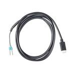 Câble de sortie digital VE.Direct TX (light dimming cable)