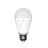 Ampoule LED 12 24 V DC 6W E27 Steca