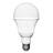 Ampoule LED 12 24 V DC 12W E27 Steca