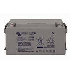 Batterie AGM 12V - 90 Ah Victron