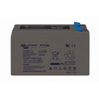 Batterie AGM 12V - 8 Ah Victron