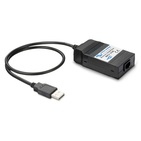 Interface PC Victron MK2-USB (VE.Bus to USB)